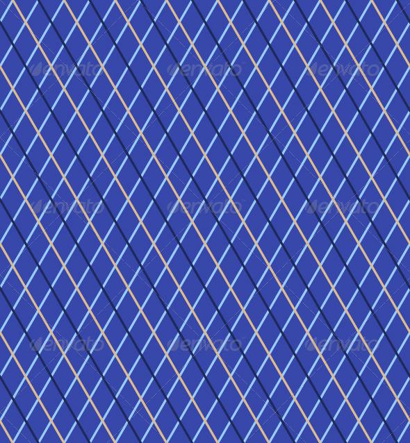 GraphicRiver Retro Seamless Stripe Pattern 3623818