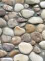 Stone wall vertical - PhotoDune Item for Sale