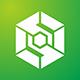 Sinlock Logo - GraphicRiver Item for Sale