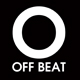 Off%20beat%20logo
