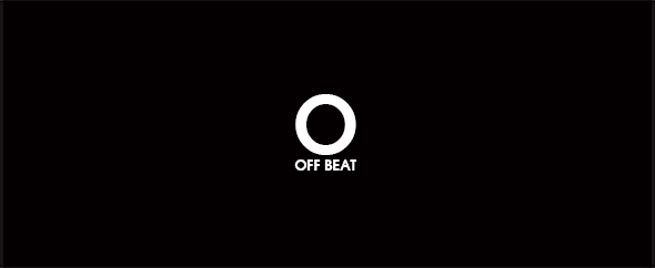 OFF_BEAT