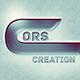 CorsCreation