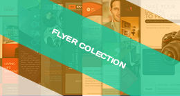 Flyer Colection