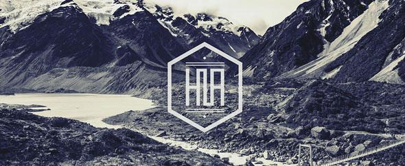 hna_design