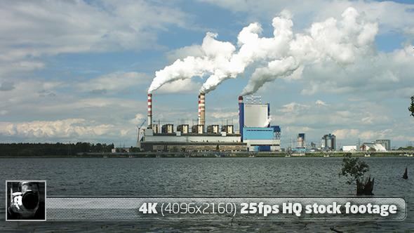 Power Plant 7