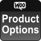 Product Options for WooCommerce – WP Plugin (WooCommerce) Download