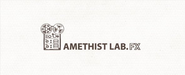 AmethistLab_FX