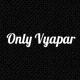 onlyvyapar