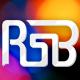 rgb4media