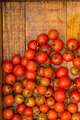 tomatoes - PhotoDune Item for Sale