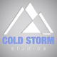 ColdStormStudios