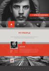01_profile.__thumbnail