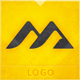 Mountwin Logo - GraphicRiver Item for Sale