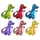 Crocodiles - GraphicRiver Item for Sale