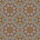 Seamless Pattern, Mosaic of Fabric - GraphicRiver Item for Sale
