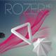 Rozer