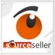 sourceseller