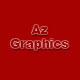 azgraphics