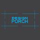 designporch