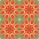 Seamless Pattern, Pastel Paintings - GraphicRiver Item for Sale