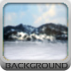 Winter Backgrounds Bundle