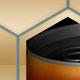 image slideshow or portfolio viewer - ActiveDen Item for Sale
