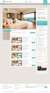 03_hotel_availability.__thumbnail