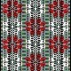 Knittng Pattern - GraphicRiver Item for Sale