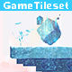 Game Tileset 02 - GraphicRiver Item for Sale