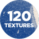 120 Textures Bundle - GraphicRiver Item for Sale