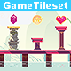 Game Tileset 04 - GraphicRiver Item for Sale