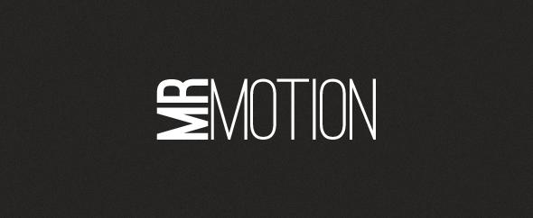 Mrmotion