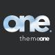 Theme-one