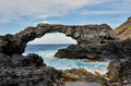 Natural Stone Arch - PhotoDune Item for Sale