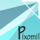 Pixomil