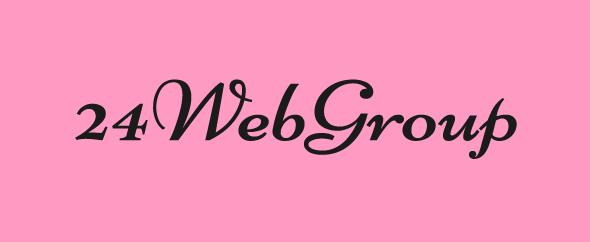 24webgroup
