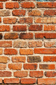Old Brick Wall Background - PhotoDune Item for Sale