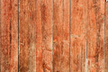 Old wooden wall planks - PhotoDune Item for Sale
