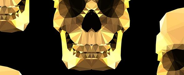 PolygonHeroes