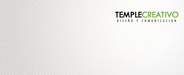 temple-creativo