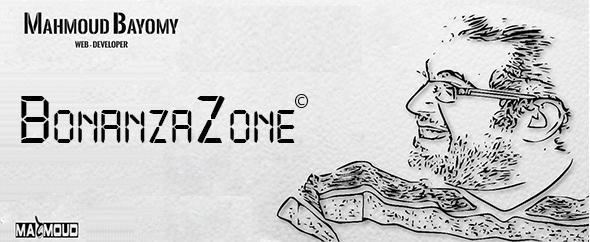 BonanzaZone