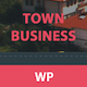 Business In Our Town–Business List, Deals, Jobs