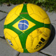 Brazil Cup - AudioJungle Item for Sale