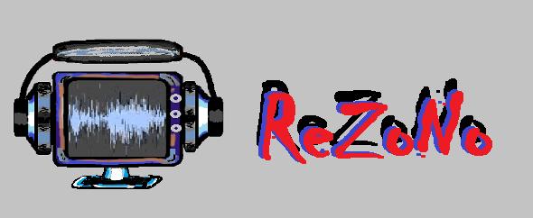 ReZono
