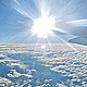Sun Flight