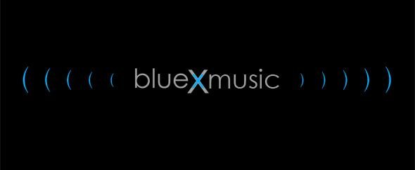 bluexmusic