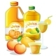 Juice Drinks - GraphicRiver Item for Sale