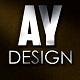 AY_Design