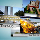 Travel Credit - VideoHive Item for Sale