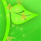 spring swirl background - GraphicRiver Item for Sale